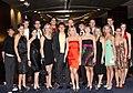 2009 4CC Banquet07.jpg