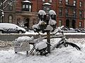 2009 BeaconSt Boston 3231206739.jpg