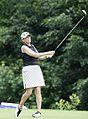 2009 LPGA Championship - Jamie Fischer (1).jpg