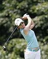 2009 LPGA Championship - Jeehae Lee (2).jpg