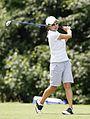 2009 LPGA Championship - Sun Young Yoo (2).jpg