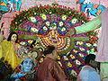 2009 Shri Shyam Bhajan Amritvarsha Hyderabad15.JPG