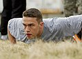 200th MPCOM Soldiers compete in the command's 2015 Best Warrior Competition 150331-A-IL196-750.jpg