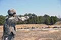 200th MPCOM Soldiers compete in the command's 2015 Best Warrior Competition 150402-A-IL196-850.jpg