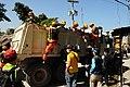 2010년 중앙119구조단 아이티 지진 국제출동100118 중앙은행 수색재개 및 기숙사 수색활동 (275).jpg
