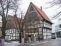 2010-02-04 Herford 220.jpg