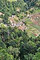 2010-03-03 17 24 08 Portugal-Boaventura.jpg