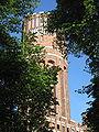 2010-06-05 Skillshare Lüneburg 11.jpg