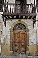 2010-07-07 12-33-07 Cyprus Nicosia Nicosia.JPG