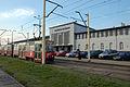 2010-11-26-szczecin-glówny-by-RalfR-25.jpg