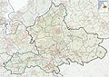 2010-NL-P05-Gelderland-positiekaart-gemgrenzen.jpg
