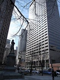 2010 DockSq Boston.jpg