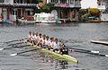 2010 Henley Royal Regatta IMG 8222 (4761066804).jpg