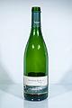 2010 Lass Dich Aufrichten Sauvignon Blanc Trocken (8600473907).jpg