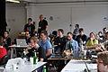 2011-05-13-hackathon-by-RalfR-032.jpg