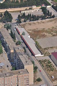 2011-06-14 13-54-35 Azerbaijan.jpg