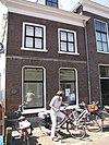 2011-06 leeuweringerstraat 11 32044 03
