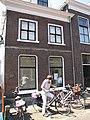 2011-06 Leeuweringerstraat 11 32044 03.jpg