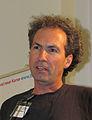 2011-09-09 WikiCon 03 fcm.jpg