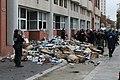 2011-11-02 Incendie à Charlie Hebdo 02.jpg