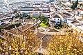 201112 Obidos VilaNatal-162 (36933942616).jpg