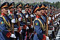 2011 Afghan Independence Day-5.jpg