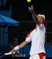 2011 Australian Open IMG 6440 2 (5447838851).jpg