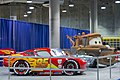 2011 Greater Los Angeles Auto Show P1010566 (6871062002).jpg