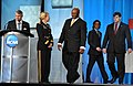 2011 NCAA Honors Celebration, San Antonio, TX 07.jpg