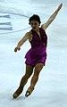 2011 WFSC 5d 042 Bettina Heim.JPG