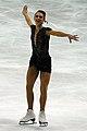 2011 WFSC 5d 247 Ksenia Makarova.JPG