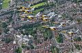 2012년 6월 공군 블랙이글스 영국비행 (7482997752).jpg