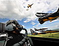 2012년 6월 공군 블랙이글스 영국비행 (7484655780).jpg