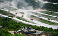 2012년 6월 통합화력전투훈련 (48) (7459138828).jpg