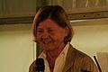 2012-05-10 Gedenkveranstaltung zur Bücherverbrennung in Hannover (57).JPG
