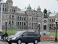 2012-07-13 British Columbia Parliament Building 02.jpg