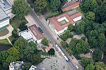 2012-08-08-fotoflug-bremen zweiter flug 0882.JPG