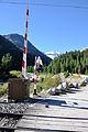2012-08-19 09-15-41 Switzerland Kanton Graubünden Morteratsch.JPG