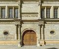 2012-09-14 14-09-54-PA00101680-Maison Forstner.jpg
