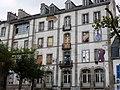 2012-09-23 Pont-Aven (16).jpg