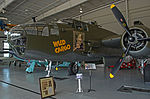 2012-10-18 14-28-55 hdr (Military Aviation Museum).jpg