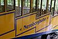 2012.09.24.113416 Nerobergbahn Neroberg Wiesbaden.jpg