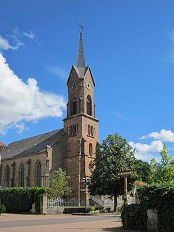 20120825Friedenskirche Kirkel7.jpg