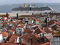 20121023 0051 Lisbon.jpg