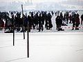 2012 'Seegfrörni' - Pfäffikersee - Pfäffikon 2012-02-12 13-46-02 (SX230).JPG