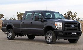 2012 Ford F-250 SuperCrew -- NHTSA 2.jpg