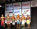 2012 NPC Men's Physique Masters Nationals.jpg