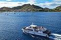 2013-02-05 01 Ferry IGUANA BEACH.jpg