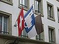 2013-04-05 Fribourg 0673.JPG
