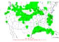 2013-05-01 24-hr Precipitation Map NOAA.png